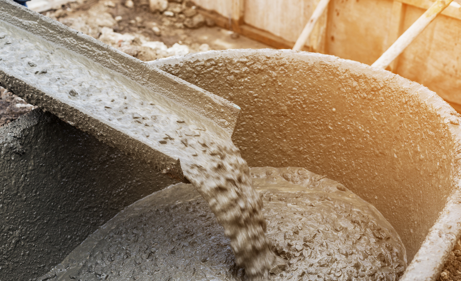 cement products malaysia